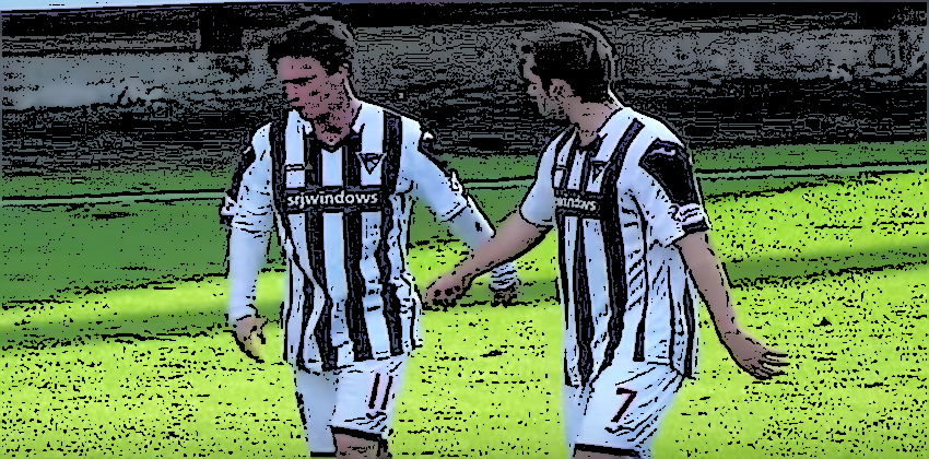dunfermline cardle and paton