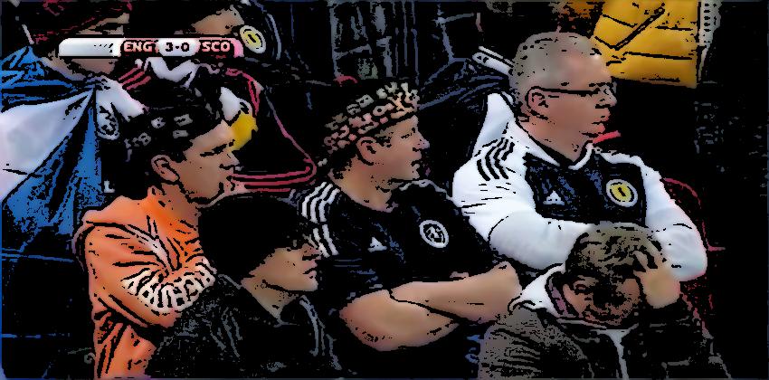 article-scots-fans